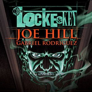 BookCovers/Locke.Key.jpg