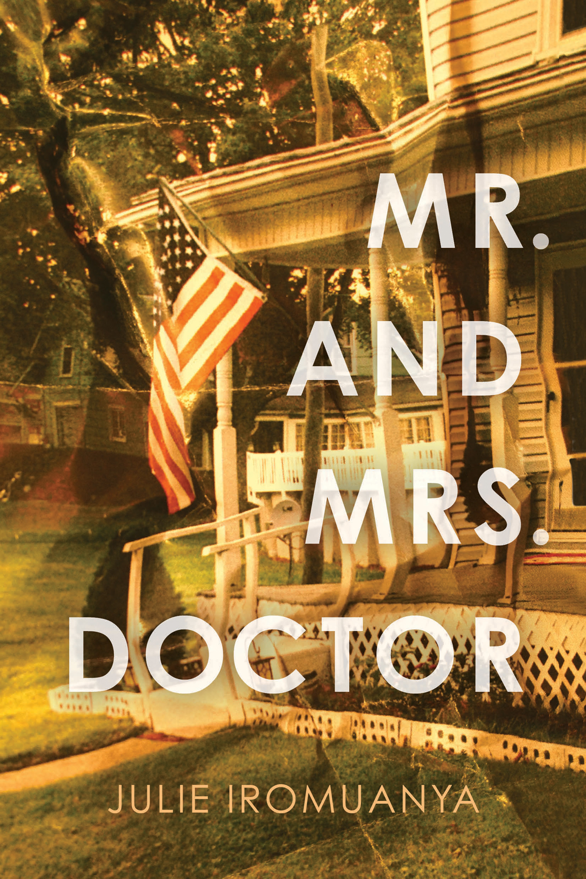 Mr-and-Mrs-Doctor.jpg